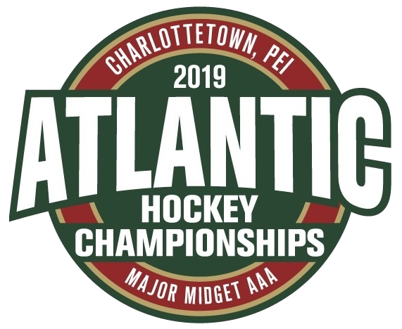 2019 Major Midget Aaa Atlantics